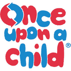 Once Upon A Child