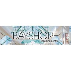 Bayshore Mall, Ottawa ON