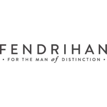 Fendrihan For The Man of Distinction