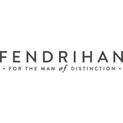 Fendrihan For The Man of Distinction