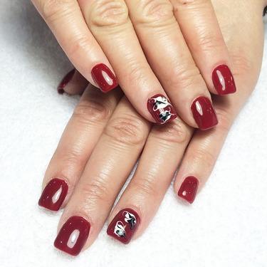 Lovely Nails Salon Toronto