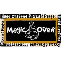Magic Oven, Toronto