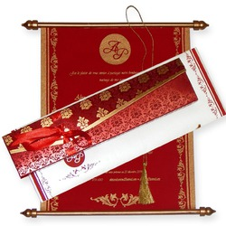 The Wedding Cards Online