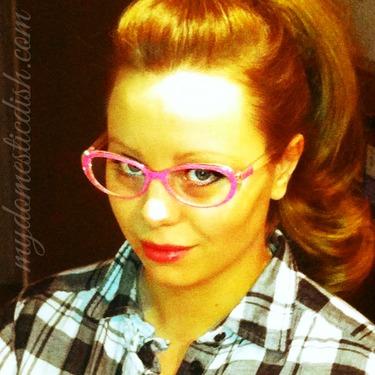 Glasses Shop