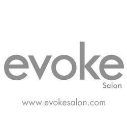 Evoke Salon Bloor St West