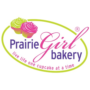 Prairie Girl Bakery