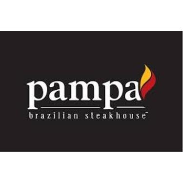 Pampas Brazilian Steakhouse Edmonton