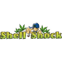 Shell Shock Edmonton
