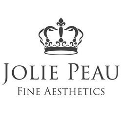 Jolie Peau Fine Aesthetics