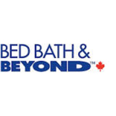 Home Decor Stores Winnipeg Manitoba Bed Bath And Beyond Canada