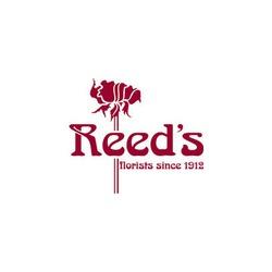 Reed's Florist