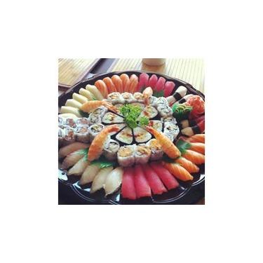 Pearl Sushi Japanese Restaurant