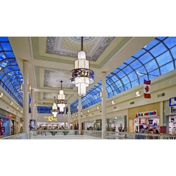 Oakville Place Mall