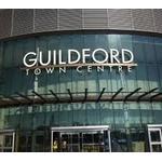 Sephora Guildford Surrey,BC