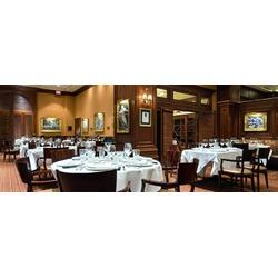 Shula's Steakhouse - Naples, Florida