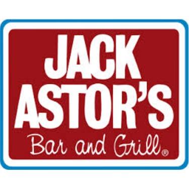 Jack Astor's