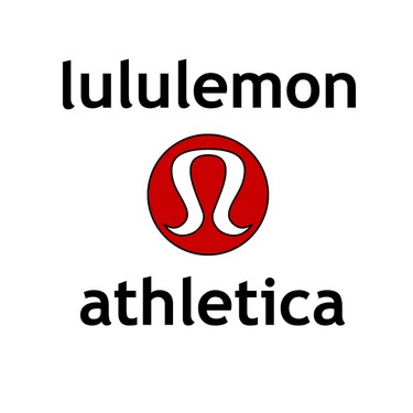 Luluelemon