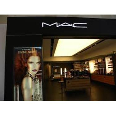 MAC cosmetics- Surrey