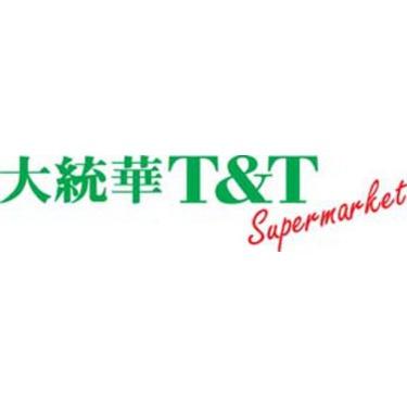 T & T Supermarket Richmond, BC