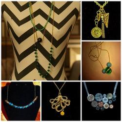 Oceanside Jewelry