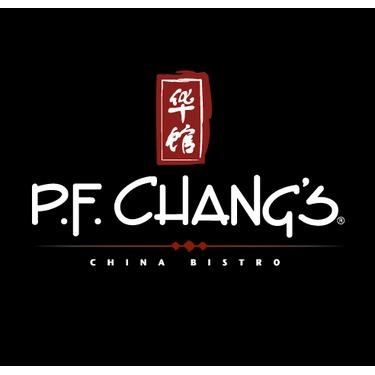 PF Chang's China Bistro