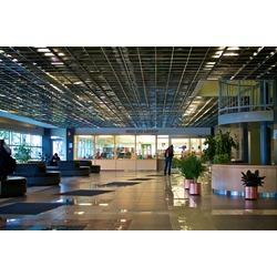 Cindy Klassen Recreation Complex West End Public Library