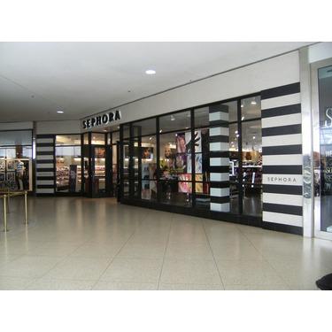 Sephora West Edmonton Mall
