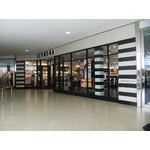Sephora West Edmonton Mall