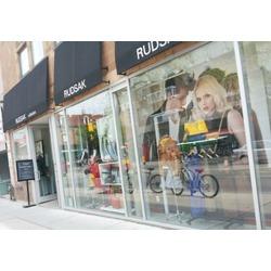 Rudsak Store - Montreal
