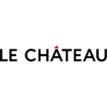 Le Chateau - Cross Iron Mills