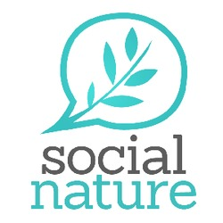 Socialnature.com