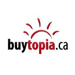 Buytopia.com