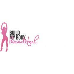 Build My Body Beautiful