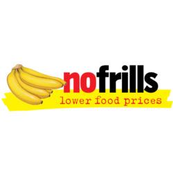 No Frills