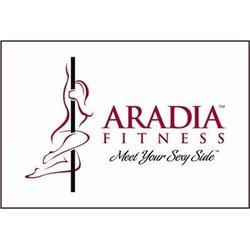 Aradia fitness stony plain