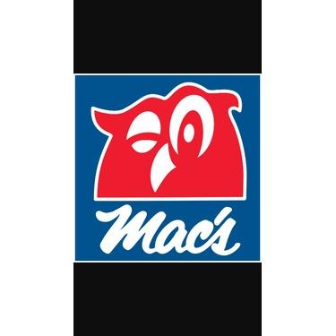 Macs Milk Convenience Store
