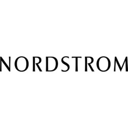 Nordstrom's Chinook Centre
