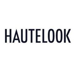 Haute look.com