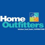 Home Outfitters (Weston rd & 401)