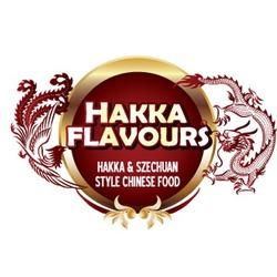 Hakka Flavours