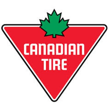 canadian tire store calgary alberta reviews in home decor stores