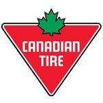 Canadian Tire Store calgary alberta