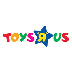 Toys R US- brampton