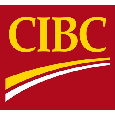 CIBC-Dufferin St & Ranee Ave