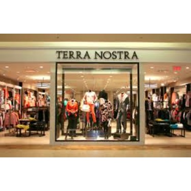Boutique Terra Nostra Sherbrooke