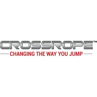 Crossrope.com