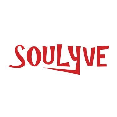 Soulyve Carribbean Foods