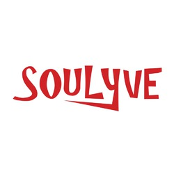 Soulyve Carribbean Foods