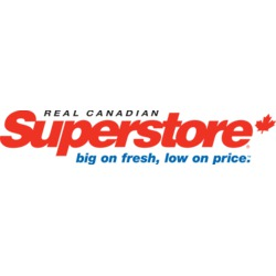 Real Canadian Superstore- Weston Rd & 401