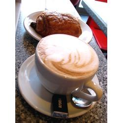 Aroma Espresso Bar